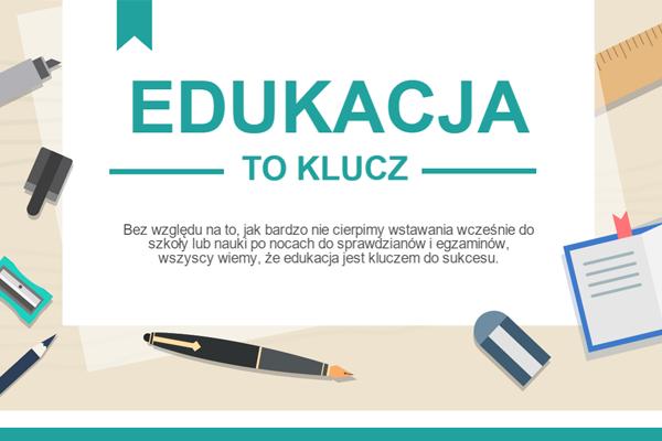 Edukacja (1)