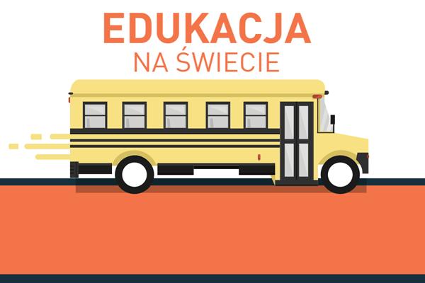 Edukacja-na-świecie (2)