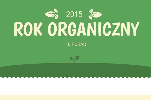 Rok-organiczny (2)