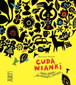 cuda-wianki-polski-folklor-dla-mlodszych-i-starszych-u-iext30101973