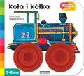 kola-i-kolka-akademia-madrego-dziecka-d-iext24098230