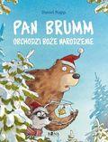 pan-brumm-obchodzi-boze-narodzenie-d-iext6171103