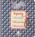 pojazdy-vehicles-vehicules-vehiculos-d-iext30492719
