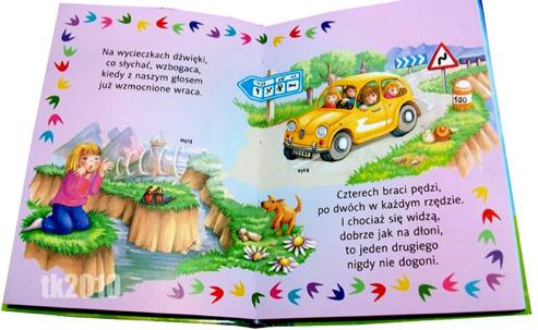 ksiazka5
