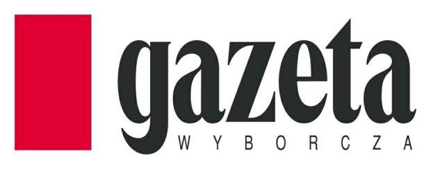 gazetawyborcza-logo