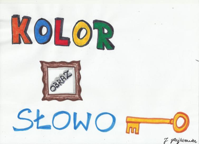 kolor-obraz-slowo