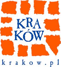 krakowpl-logo