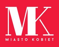 miastokobiet-logo