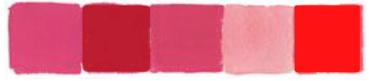 kolory-czerwony