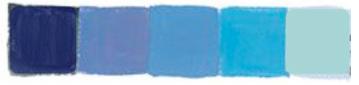 kolory-niebieski