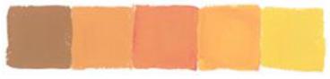 kolory-pomarancz