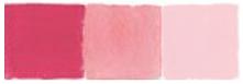 kolory-rozowy