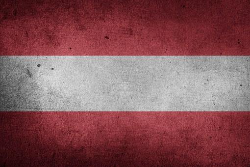 austria-1157522__340