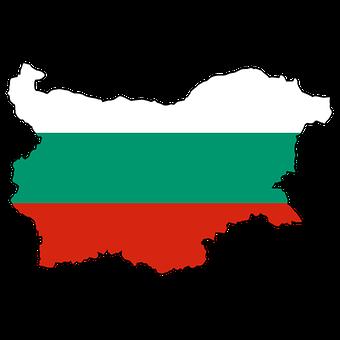 bulgaria-1489364__340