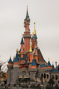 castle-335382__340