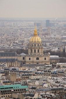 paris-1236368__340