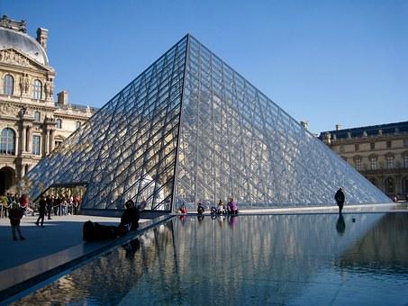 paris-1373450__340